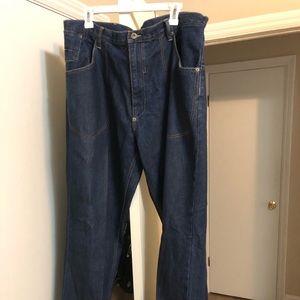 Sean John Jeans - Sean Jean men's jeans